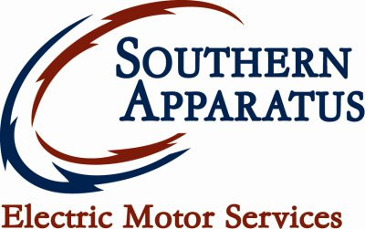 Southern Apparatus Services Inc Home Page